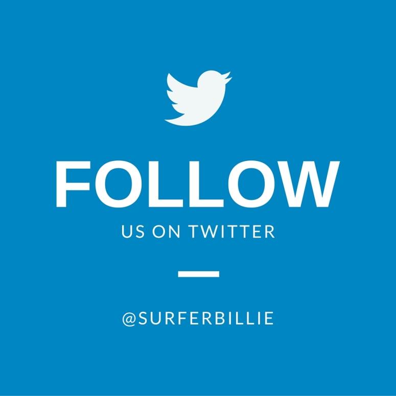 @SURFERBILLIE